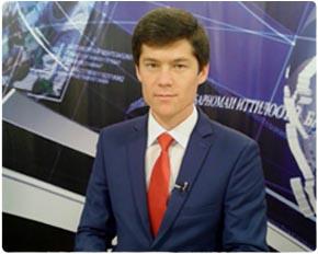 Ҳалимҷон Ҷӯраев